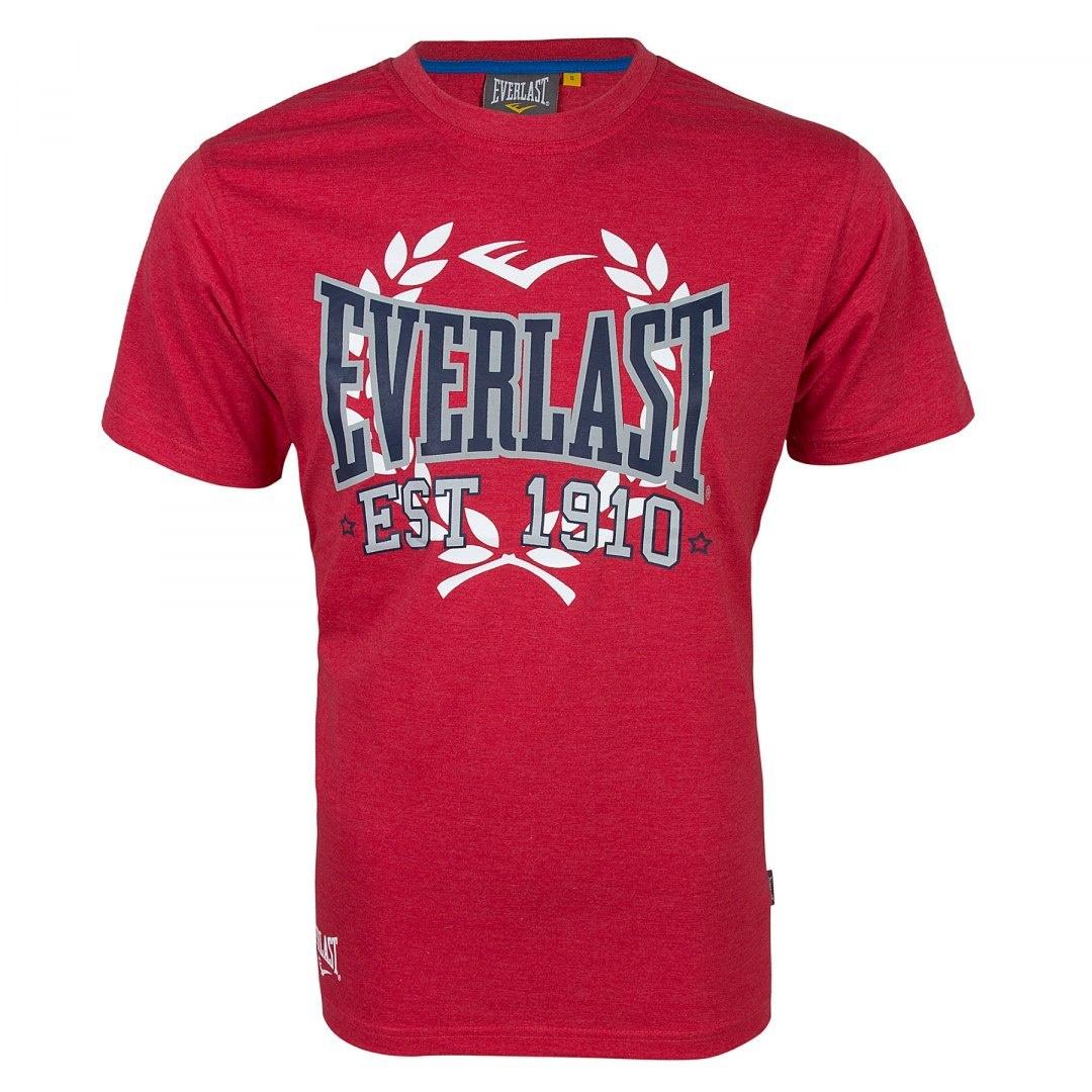 Brandi | Sklep sportowy Obuwie, Odzież, Akcesoria > T shirt Adidas Bayern Monachium BR9162